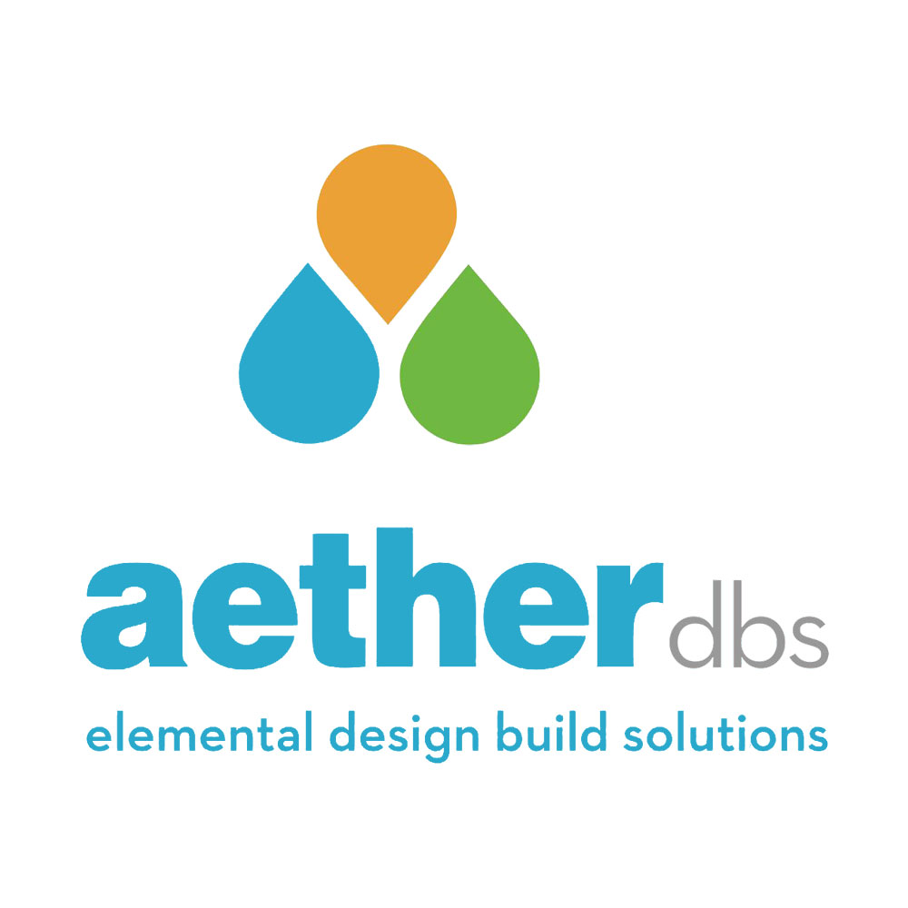 Aether DBS Presents Biogas Paper at International Conference