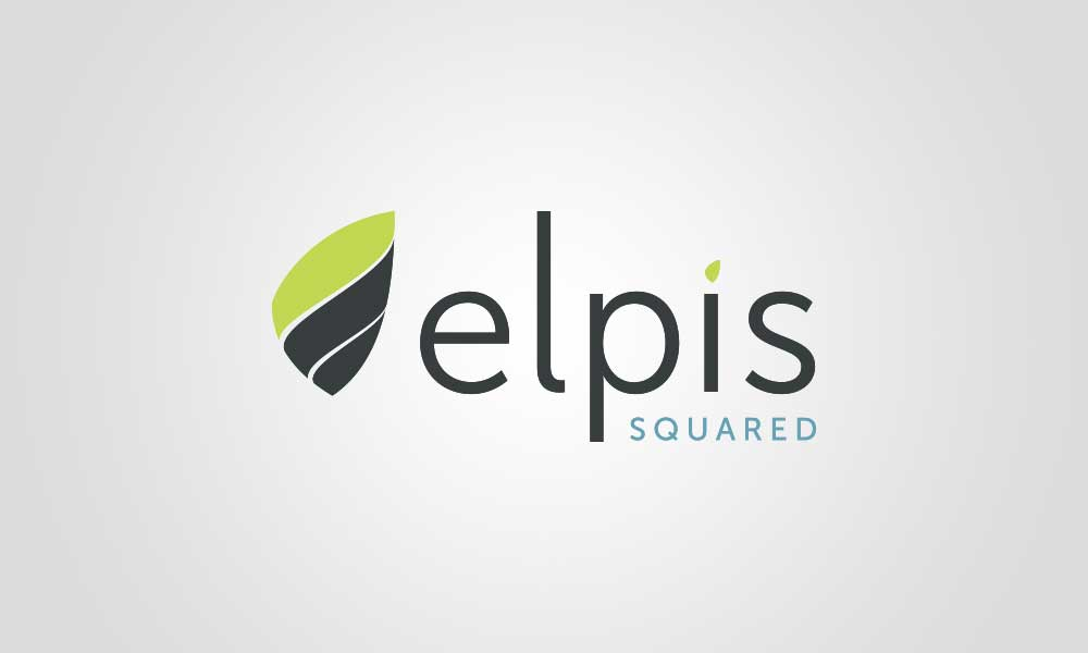JD Energy to Market Elpis Squared Grid Management Solutions to the Energy Industry.